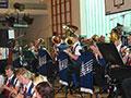 Schützenfest in Etteln (Bild 9796)