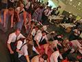 Schützenfest in Etteln (Bild 9801)