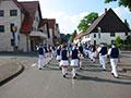 Schützenfest in Etteln (Bild 9815)