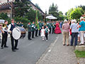 Schützenfest in Etteln (Bild 9816)