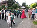 Schützenfest in Etteln (Bild 9817)