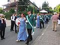 Schützenfest in Etteln (Bild 9818)