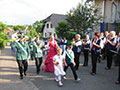 Schützenfest in Etteln (Bild 9819)