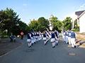 Schützenfest in Etteln (Bild 9820)