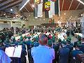Schützenfest in Etteln (Bild 9821)