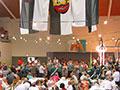 Schützenfest in Etteln (Bild 9823)