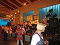 Schützenfest in Etteln (Bild 9825)