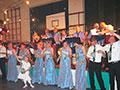 Schützenfest in Etteln (Bild 9833)