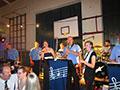 Schützenfest in Etteln (Bild 9840)