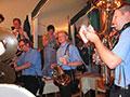 Schützenfest in Etteln (Bild 9849)