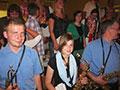 Schützenfest in Etteln (Bild 9855)