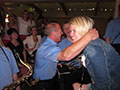 Schützenfest in Etteln (Bild 9856)