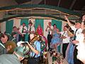 Schützenfest in Etteln (Bild 9858)