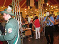 Schützenfest in Etteln (Bild 9861)