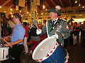 Schützenfest in Etteln (Bild 9862)