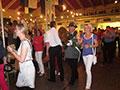 Schützenfest in Etteln (Bild 9863)