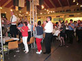 Schützenfest in Etteln (Bild 9864)