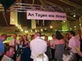 Schützenfest in Etteln (Bild 9865)