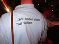 Schützenfest in Etteln (Bild 9866)