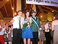 Schützenfest in Etteln (Bild 9867)
