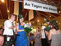 Schützenfest in Etteln (Bild 9868)