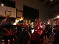 Schützenfest in Etteln (Bild 9881)
