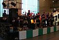 Schützenfest in Etteln (Bild 9889)