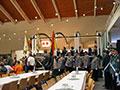Schützenfest in Etteln (Bild 9892)