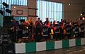Schützenfest in Etteln (Bild 9896)