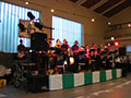 Schützenfest in Etteln (Bild 9897)