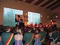 Schützenfest in Etteln (Bild 9899)