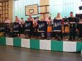 Schützenfest in Etteln (Bild 9900)
