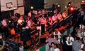 Schützenfest in Etteln (Bild 9918)
