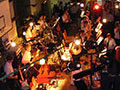Schützenfest in Etteln (Bild 9920)