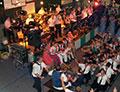 Schützenfest in Etteln (Bild 9929)