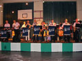 Schützenfest in Etteln (Bild 9930)