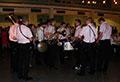 Schützenfest in Etteln (Bild 9950)
