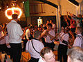 Schützenfest in Etteln (Bild 9953)