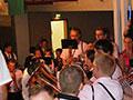 Schützenfest in Etteln (Bild 9955)
