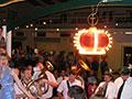 Schützenfest in Etteln (Bild 9959)