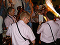 Schützenfest in Etteln (Bild 9961)