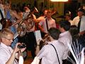 Schützenfest in Etteln (Bild 9963)