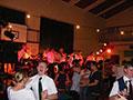 Schützenfest in Etteln (Bild 9974)