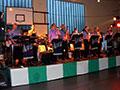 Schützenfest in Etteln (Bild 9975)