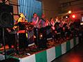 Schützenfest in Etteln (Bild 9976)
