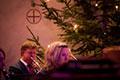 Weihnachtskonzert (Bild 10056)
