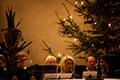 Weihnachtskonzert (Bild 10063)