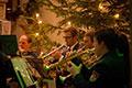 Weihnachtskonzert (Bild 10067)