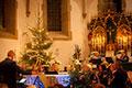 Weihnachtskonzert (Bild 10070)
