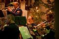 Weihnachtskonzert (Bild 10074)